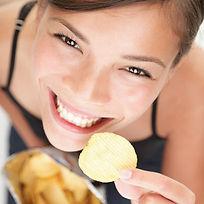 Snack Lady.jpg