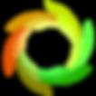 opa-logo-150x150.png