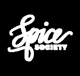 logo+spice+Society-02.png