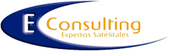 logo-econsulting.png