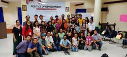 Center of Civil Society