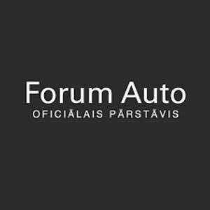 Vigilia_Partners_Forum_Auto.png