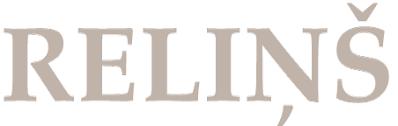 Vigilia_Partners_Relins.png