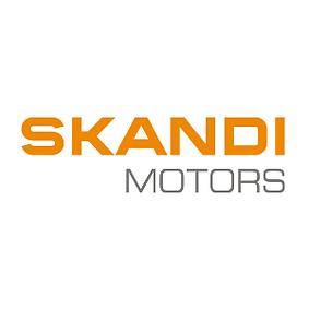 Vigilia_Partners_Skandi_Motors.png