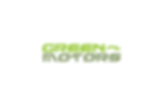 Vigilia_Partners_Green_Motors.png