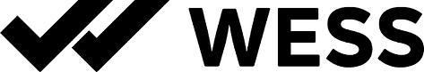 Viglia_Partners_Wess_Motors.png