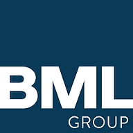 BML Group.png