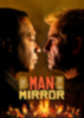 The-Man-in-the-Mirror-comp-A4MR.jpg