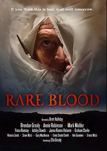 Barrys Rareblood poster.jpg