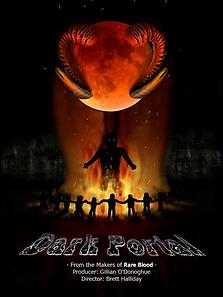 Dark Portal Poster 4.png