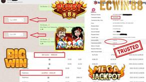 Lotto-Madness RM4200 JACKPOT