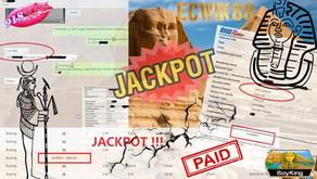 BoyKing Jackpot