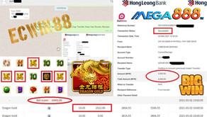 Dragon-Gold RM5000