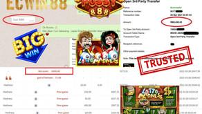 Lotto-Madness RM5000