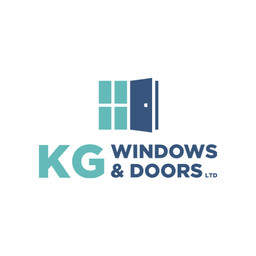 KG Windows & Doors logo.jpg
