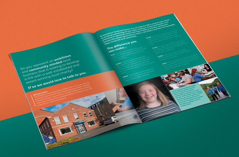 brochure mockup1.jpg