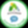 customer_rating_badge_master.png