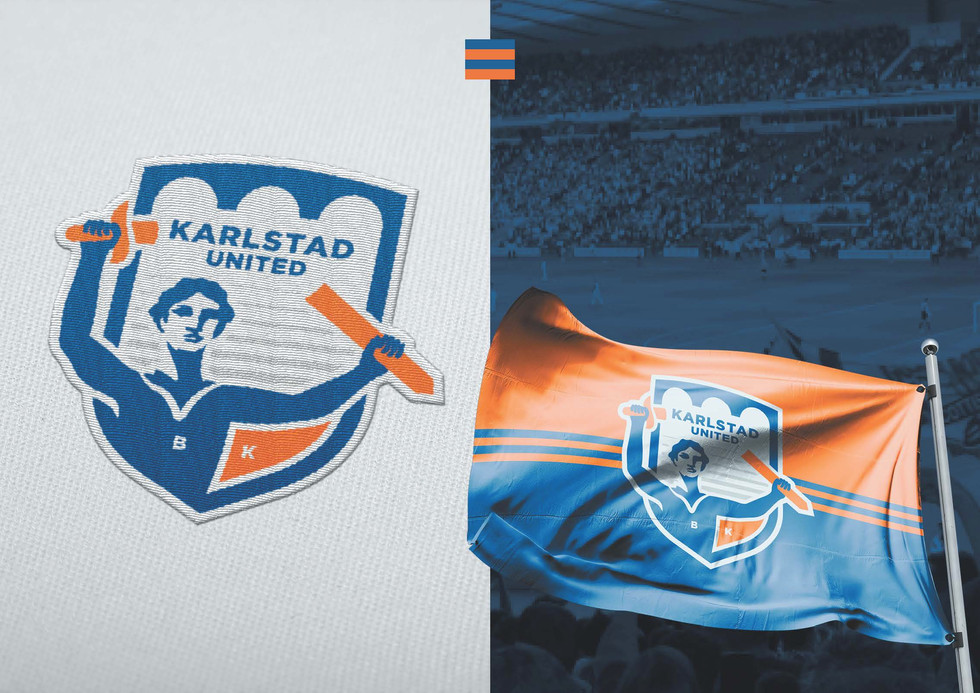 Karlstad United v1_Page_06.jpg