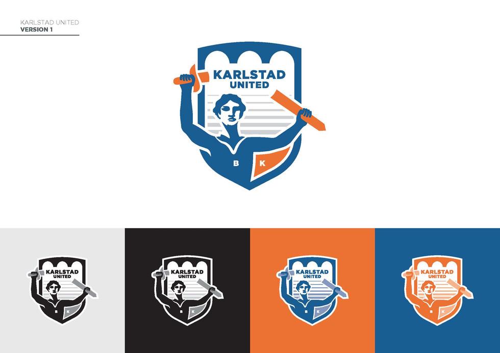 Karlstad United v1_Page_05.jpg