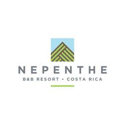 Nepenthe logo.jpg