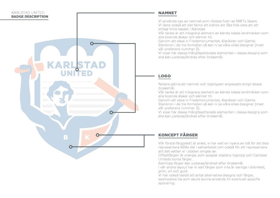Karlstad United v1_Page_03.jpg