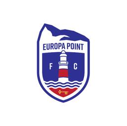 Europa logo.jpg