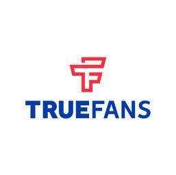 TrueFans logo.jpg
