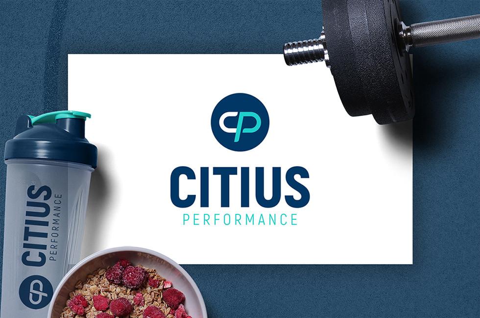 CP logo mock up.jpg