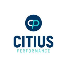 Citius logo.jpg