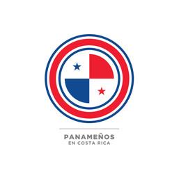 Panama CR logo.jpg