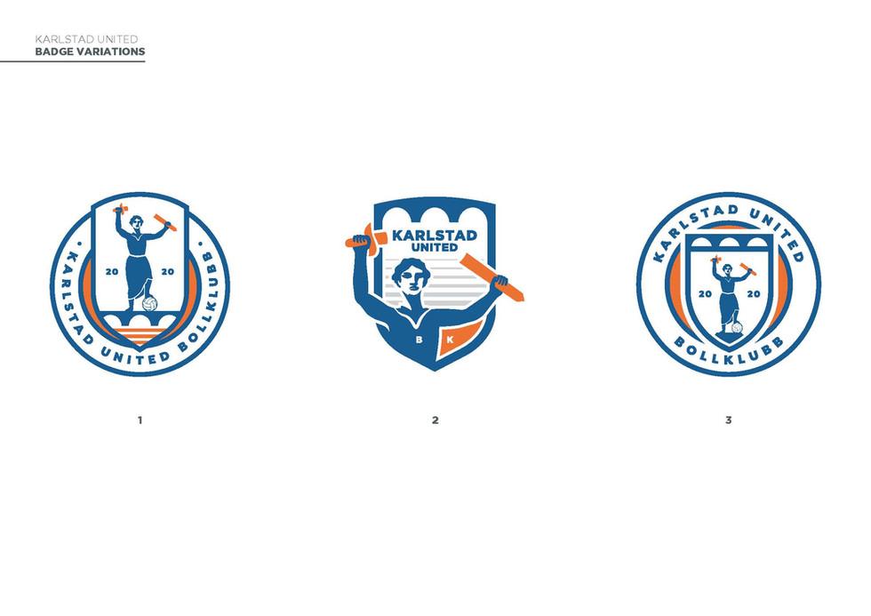 Karlstad United v1_Page_02.jpg