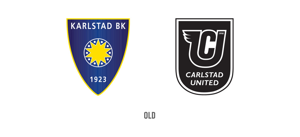 old logos.jpg