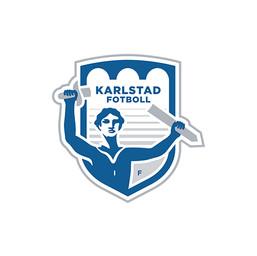 Karlstad logo.jpg