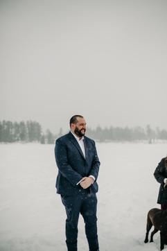 Alexandra & Justin - Mirror Lake-200.jpg