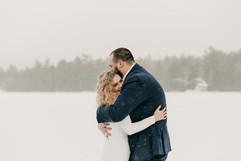 Alexandra & Justin - Mirror Lake-380.jpg