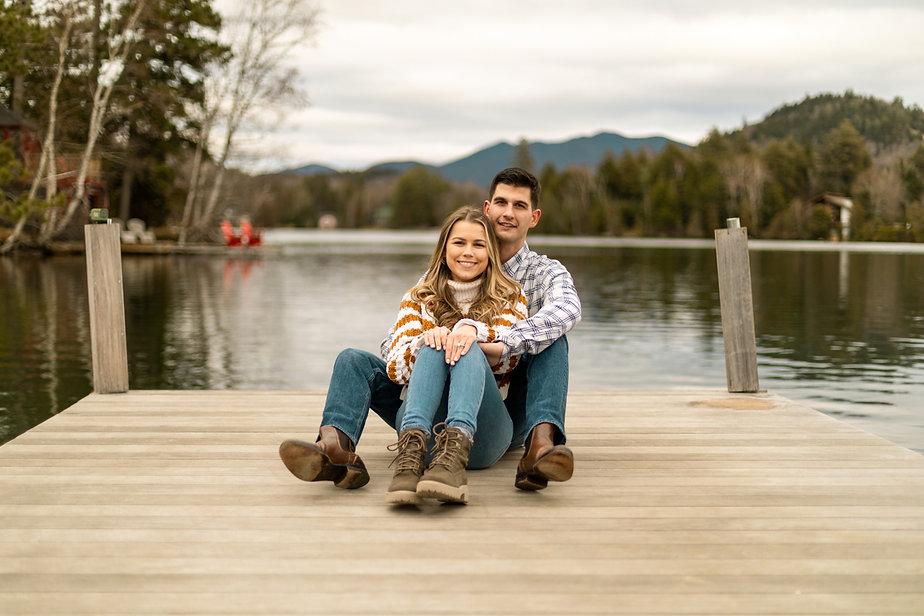 Philip & Kendall - Engagement-268.jpg