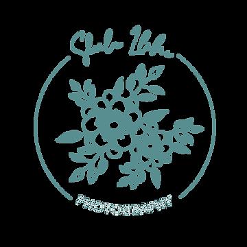 SLPhoto---Blue-png24.png
