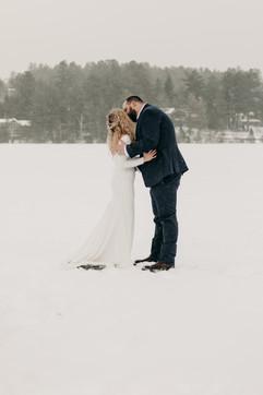 Alexandra & Justin - Mirror Lake-405.jpg