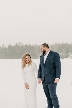 Alexandra & Justin - Mirror Lake-395.jpg