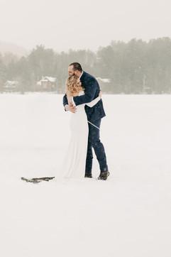Alexandra & Justin - Mirror Lake-384.jpg