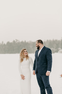 Alexandra & Justin - Mirror Lake-400.jpg