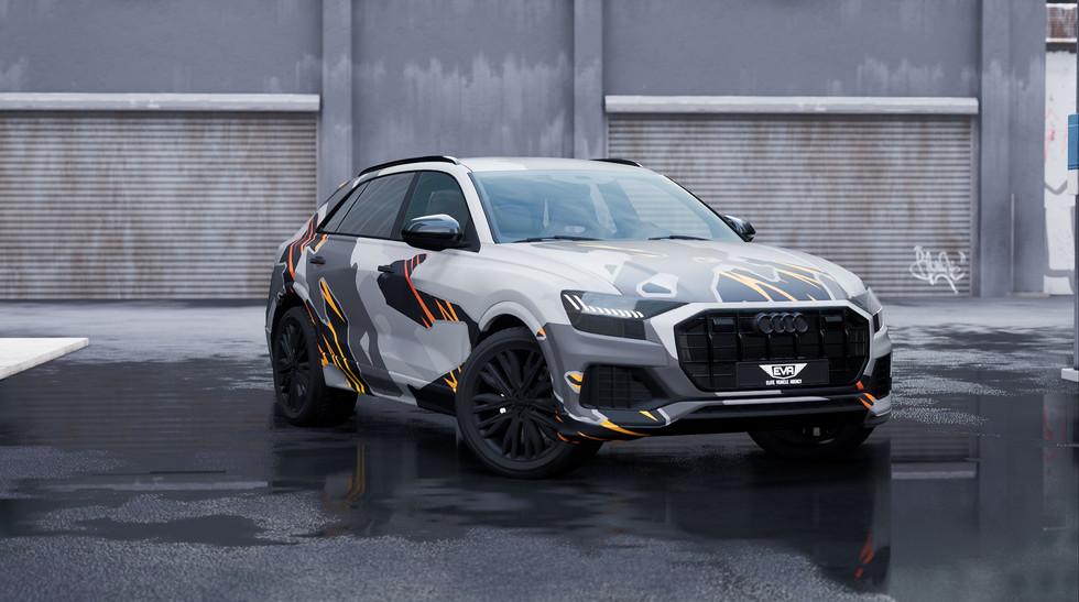 3DC - Hyper Space - Audi Q8 - View 5.JPG