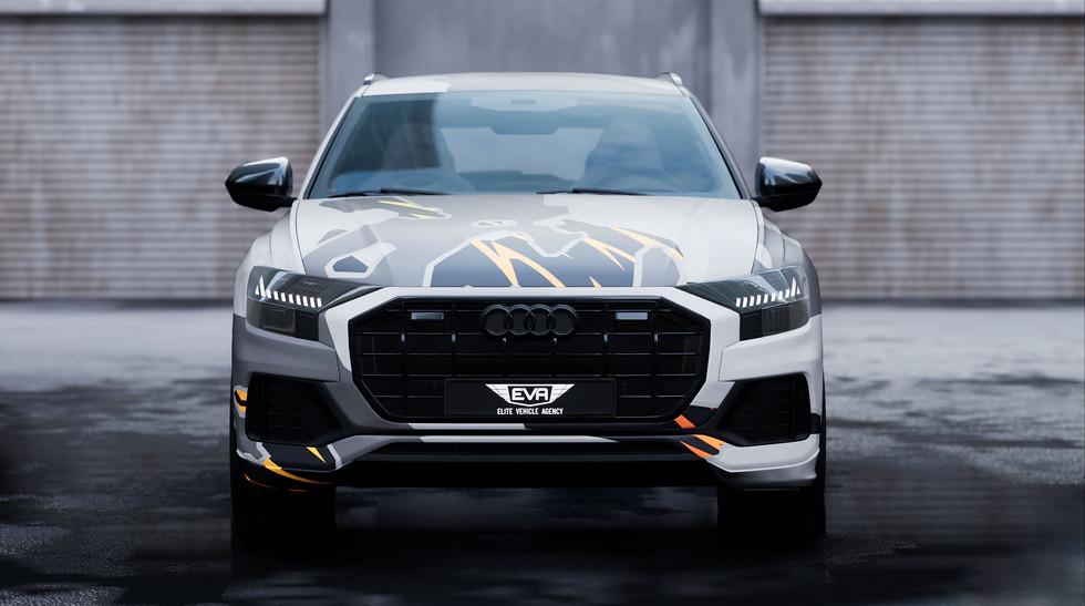 3DC - Hyper Space - Audi Q8 - View 3.JPG