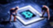 Bitcoin-Mining-1000x521-1-640x333.jpg