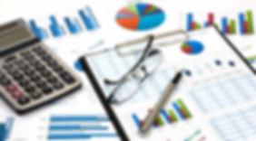 forex-piyasasi-temel-analizde-finansal-t