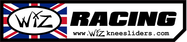 WIZ RACING RECT FLAG STICKER.png