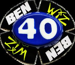BEN 40 GFX