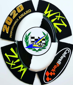 NG2020