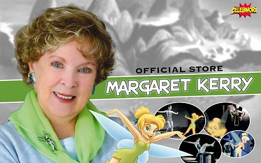 Margaret Kerry Official Store CelebWorx .jpg