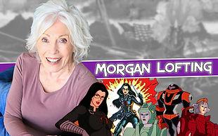 Morgan Lofting CelebWorx Banner.jpg